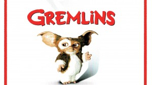 Gremlins-Wallpapers-Movie-HD-1080p-2