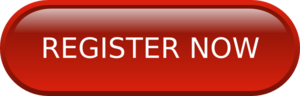 register-now-button-pilll-red-md
