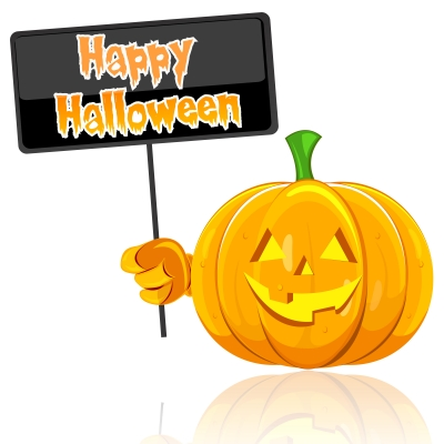 HappyHalloweenPumpkin_ID-10038558