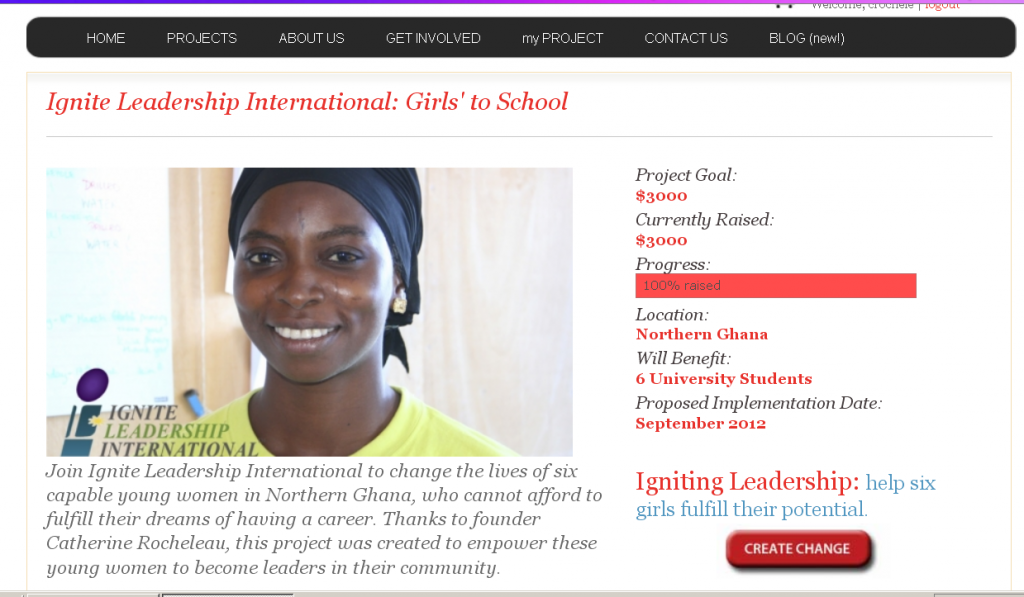 Screenshot 2013-12-14 19.girls to school project