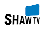 shaw tv logo