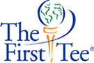 thefirsttee_logo