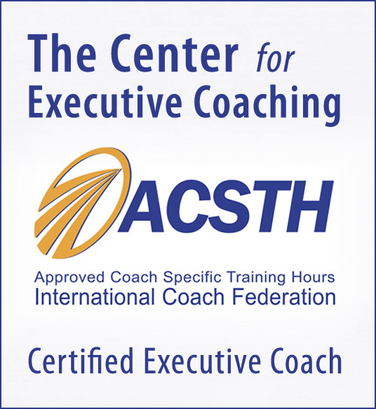 Executive Coaching Vancouver BC | Ignite Leaders