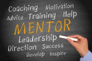Mentor Leadership Coaching, Training, Motivation, Siuccess