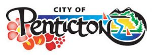 City of Penticton