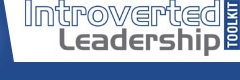introverted leadership toolkit logo cropped