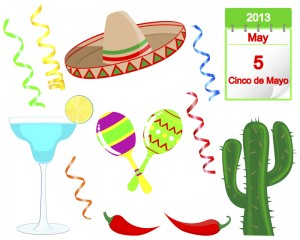 http://www.dreamstime.com/royalty-free-stock-photography-cinco-de-mayo-set-holiday-elements-icons-image30170487