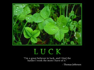 thomas-jefferson-luck-wallpapers_18165_1024x768
