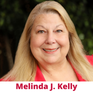 Melinda J. Kelly